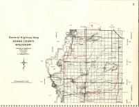Map Image 023, Adams County 1978
